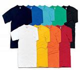 Camisetas Promocionais no Leblon